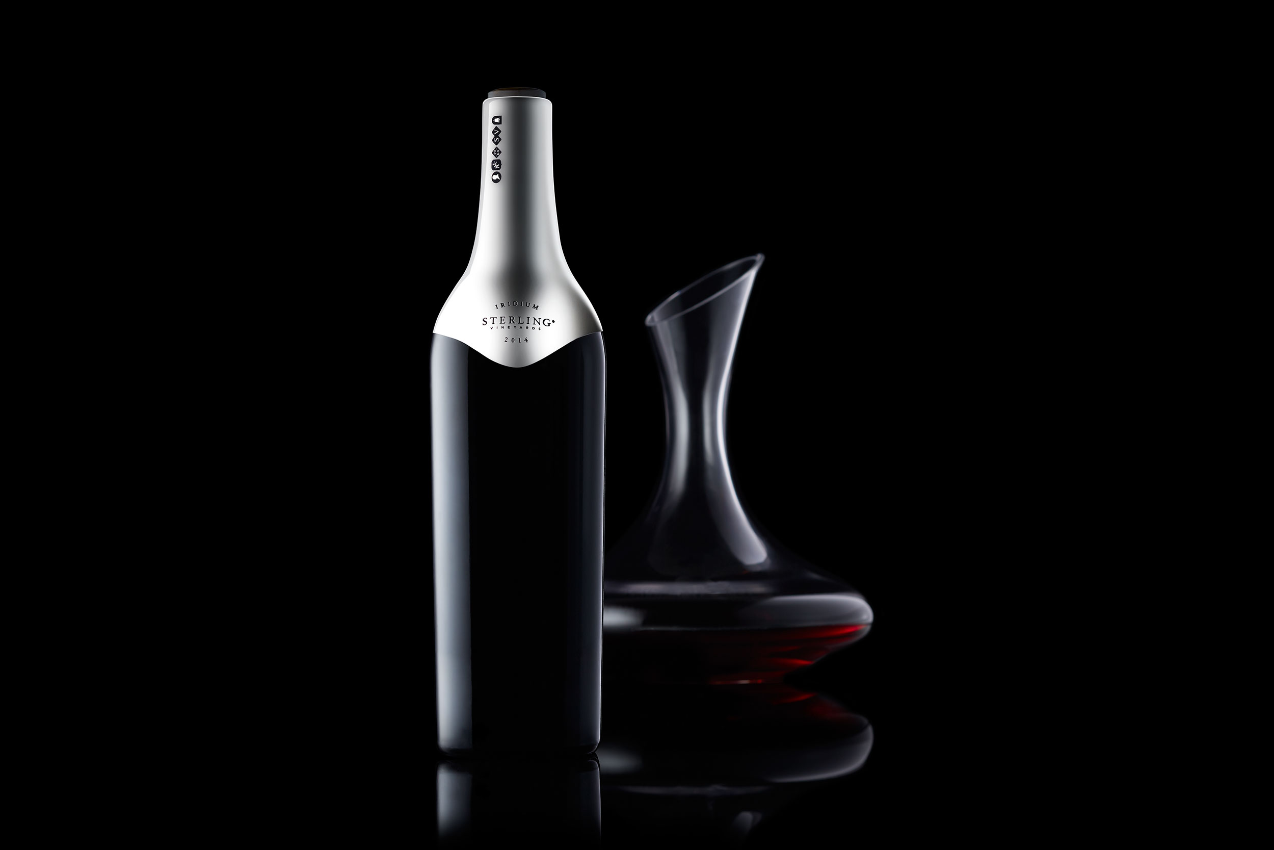 Bottle-and-Decantur