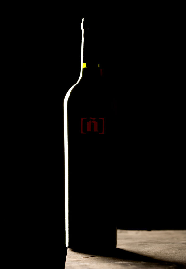 n wine | Product Still Life Photographer, Marshall Gordon