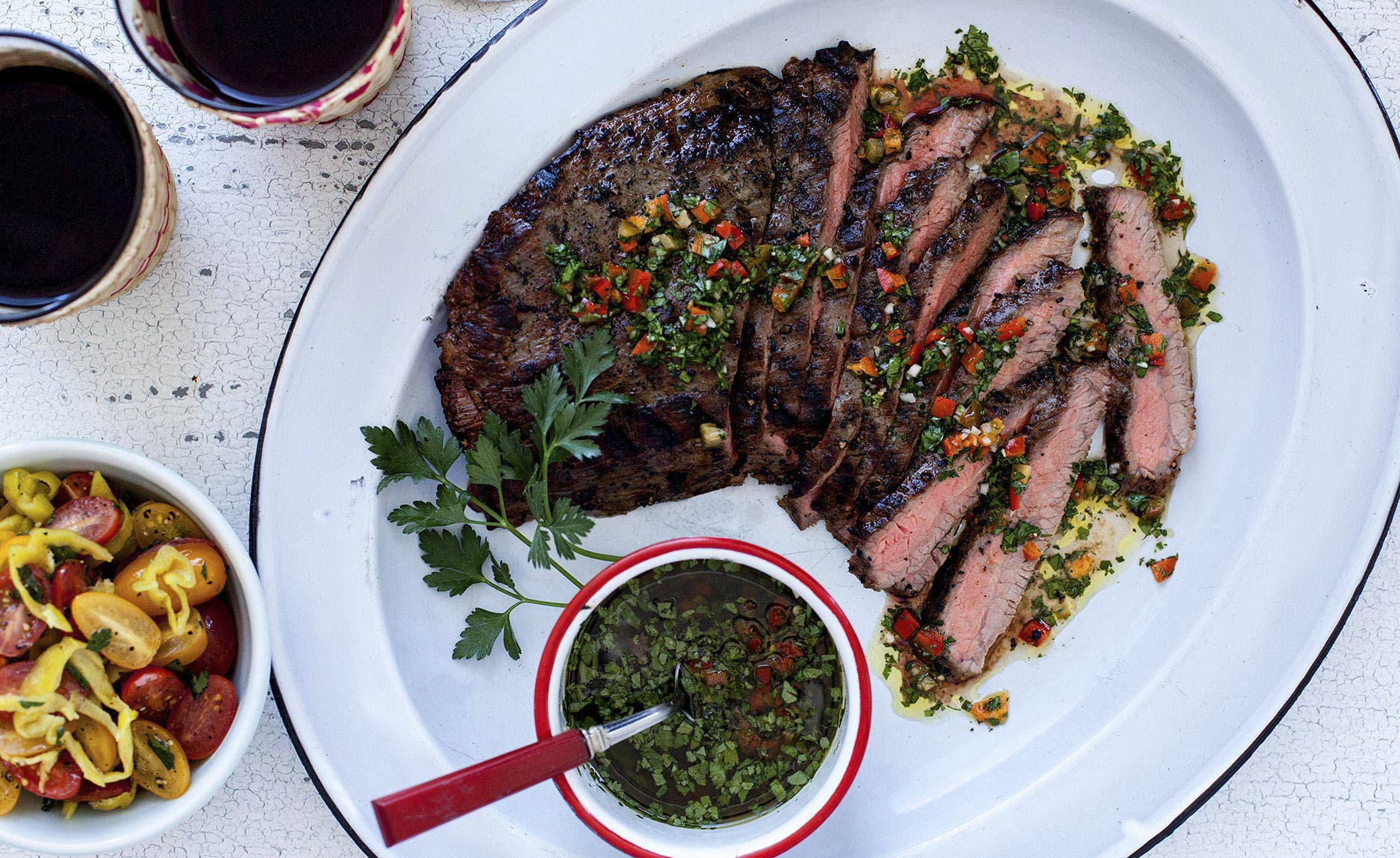 grilled-steak-with-pepper-chimichurri-v1